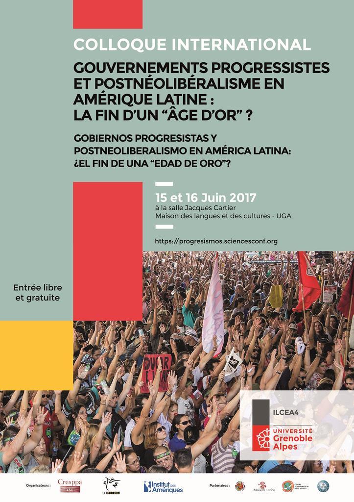 Affiche_Colloque_Progresismos_Grenobleswebgrand.jpg