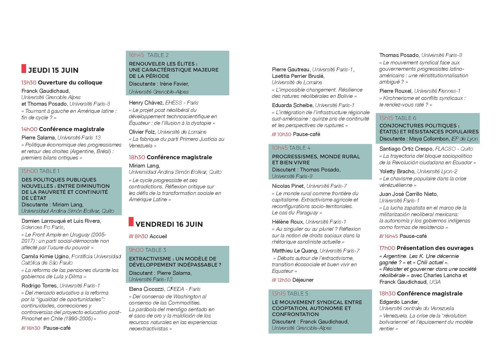 Programme_Amerique_Latine_pour_lecture_web_page_002.jpg